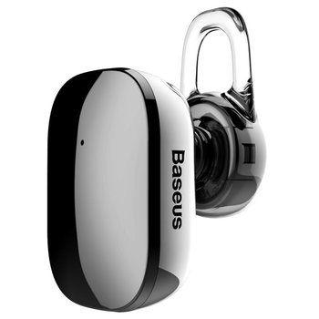 Casti Bluetooth Baseus Mini Earphone A02