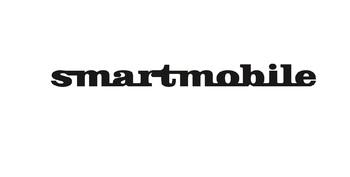 SmartMobile