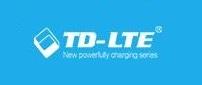 TD-LTE