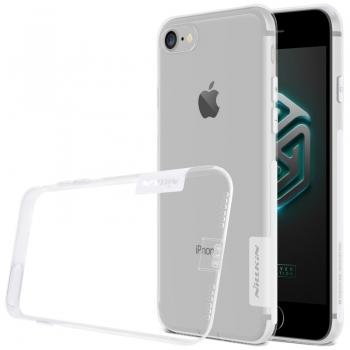Husa Nillkin Nature Iphone 7 Transparent